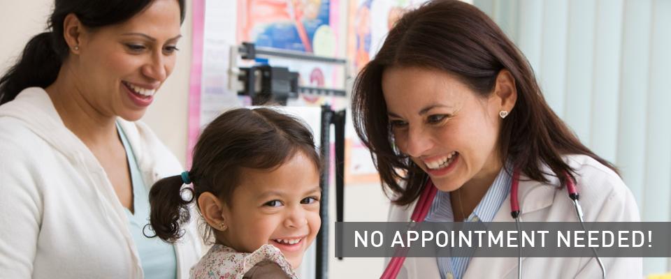 Indiana Immediate Care Urgent Care And Walk In Clinic